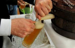 Rynek piw regionalnych rośnie jak na drożdżach