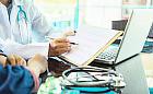 Darmowa rehabilitacja kardiologiczna. Rusza nowy program