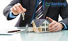 Ranking: najlepsze agencje nieruchomości w Trójmieście