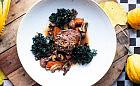 Niedzielne obiady i animacje w restauracji hotelu Radisson Blu