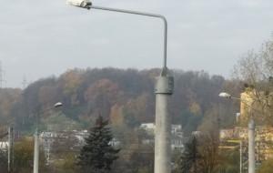Gdyńskie dzielnice będą lepiej oświetlone