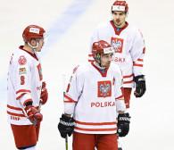 Polska - Węgry 0:2 na koniec turnieju EIHC. Hokeiści zajęli 3. miejsce