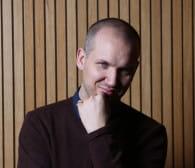 Jan Młynarski o Festiwalu Twórczości Wojciecha Młynarskiego