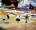 30 lat Konwencji o prawach dziecka. Dzieci projektowały place zabaw w Gdyni