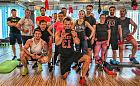 Rusz się! Irek Żak i treningi Pro Challenge