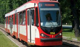Nowy monitoring i system informacji w starych tramwajach
