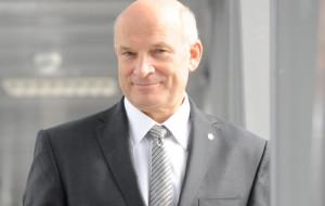 Paweł Olechnowicz, były prezes Lotosu, domaga się 100 tys. zł odszkodowania