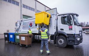 Podwyżki opłat za śmieci. Jak zagłosują gdańscy radni?