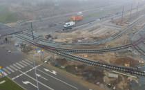 Powstanie linia tramwajowa z Brętowa na Stogi