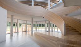 Hala sportowa, biblioteka i centrum sąsiedzkie powstaną w Małym Kacku