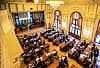 Radni przyjęli podwyżki opłat za śmieci