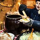 Co zjemy na Jarmarku Bożonarodzeniowym w Gdańsku?