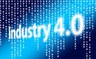 Przemysł 4.0 w firmach