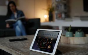 Inteligentny dom: nowoczesne rozwiązania