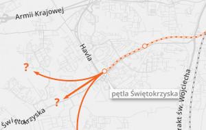Krok w stronę wydłużenia SKM na południe Gdańska