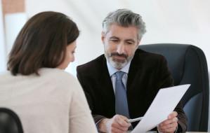 W sobotę porozmawiaj bezpłatnie z notariuszem