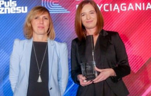 Jysk Polska nagrodzony za vlog