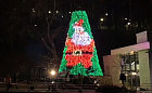 Jarmark Świąteczny w Gdyni rusza 8 grudnia