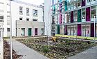 Pierwszy geriatryczny szpital w województwie otwarty