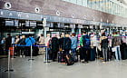 Gdańskie lotnisko najpunktualniejsze w Polsce