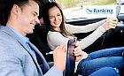 Ranking: najlepsze kursy prawa jazdy w Trójmieście