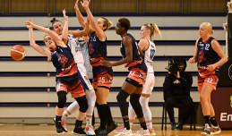 Czy Gdańsk potrzebuje dwóch drużyn koszykarek? Krzysztof Koziorowicz komentuje