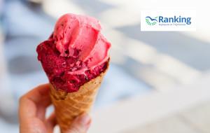 Ranking: Najlepsze lodziarnie w Trójmieście