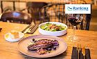 Ranking: Najlepsze restauracje w Trójmieście