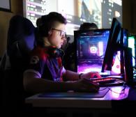 E-sport. Wygrana w YouthCup 2019 otworzyła im bramy do profesjonalnego świata