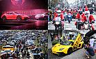 Ranking motoryzacyjnych wydarzeń roku 2019