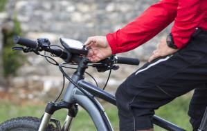 Subiektywny ranking aplikacji rowerowych