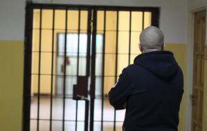 W gdańskim więzieniu próbują oduczyć jazdy po pijanemu