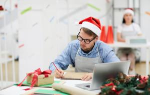 Trójmiejskie firmy pomagają potrzebującym także w święta