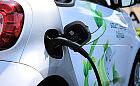 Blisko 40 tys. zł dopłaty do auta elektrycznego