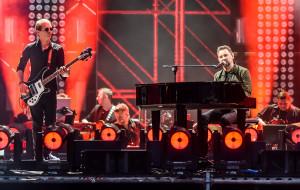 Polski rock, choinkobranie, giełda retro. Planuj tydzień