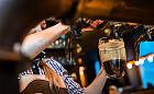 Świąteczne piwa z browarów restauracyjnych