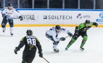 Lotos PKH Gdańsk - GKS Katowice 1:0. Znów...