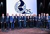 Jubileuszowa gala Gdańskiego Klubu Biznesu