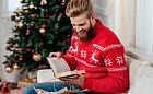 Najlepsze książki z Trójmiasta na świąteczny prezent