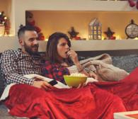 Sylwester w domu: hit czy kit?