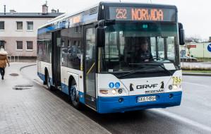 W Gdyni pojawią się nowe midibusy