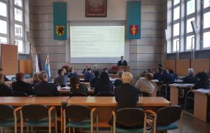 Gdynia uchwaliła budżet na 2020 rok