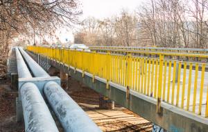 Gdynia zleca projekt nowego wiaduktu na płk. Dąbka