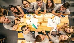 Quizy i gry zespołowe w trójmiejskich pubach