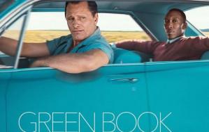 """""""Green Book"""", Almodovar i Van Gogh. Filmowe Podsumowanie Roku w Kinie Watra"""