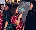 Śpiewać każdy może. Dokąd na karaoke w Trójmieście?