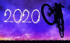 Jak wybrać rowerowy kalendarz na rok 2020?