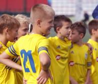 Arka Gdynia. Jeszcze mocniejsza współpraca między spółką a stowarzyszeniem