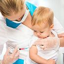 Punkty za szczepienia przy rekrutacji do żłobka? Kolejna interpelacja radnych KO