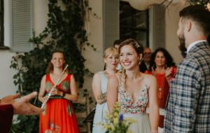 Jak zorganizować ślub za granicą?